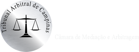 .: TAC - Mediação e Arbitragem :.