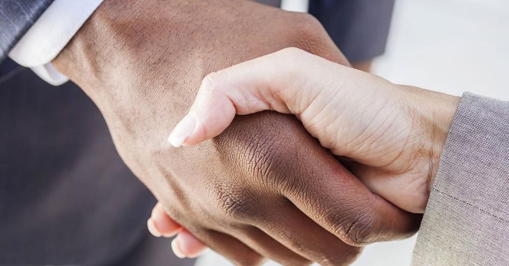 O papel do advogado na sessão de mediação e de conciliação