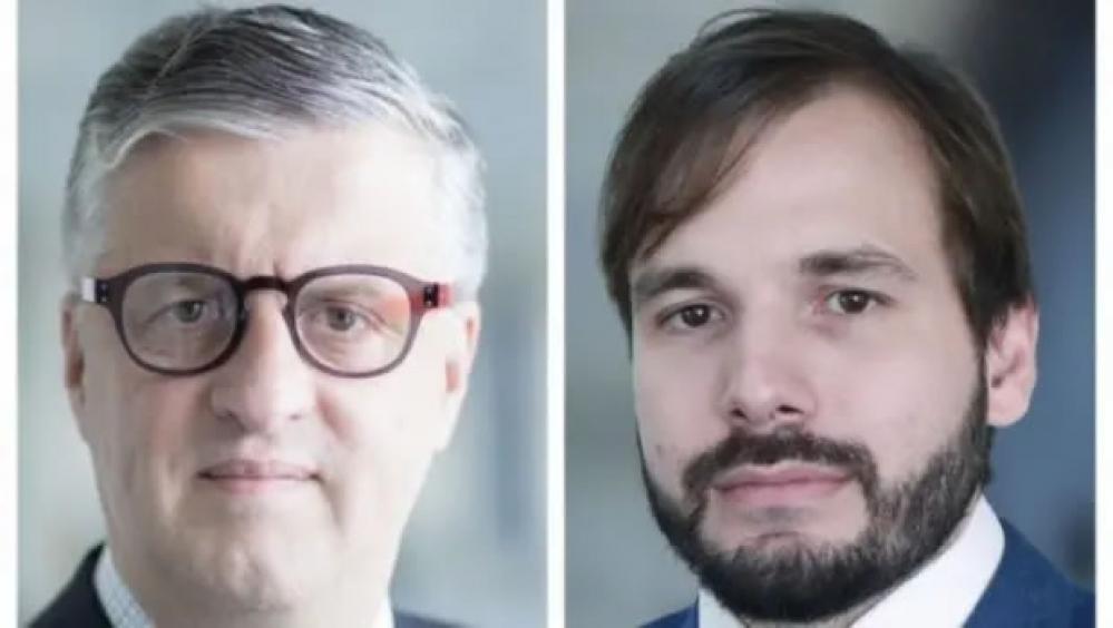 Nova Lei de Franquia autoriza a resolução de conflitos via arbitragem